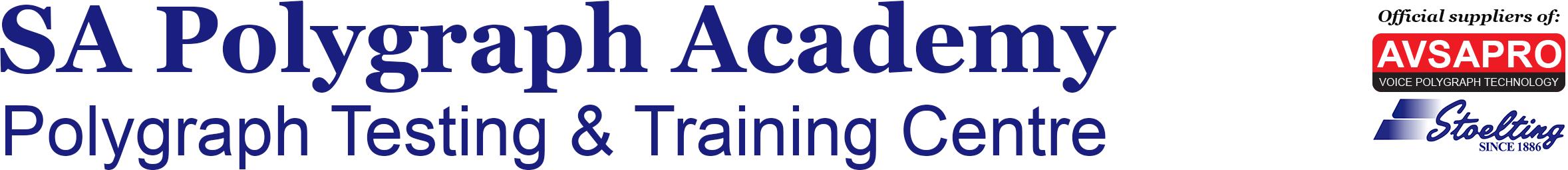 SA Polygraph Academy